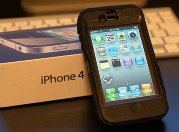 M_iphone