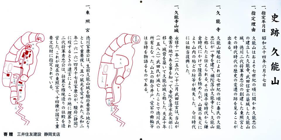 Dscf7849_2